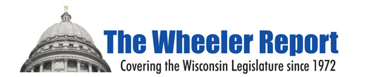 The Wheeler Report Logo